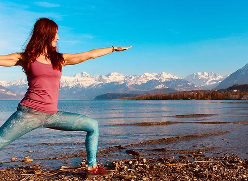 Yoga_Claudia Eva Reinig_2.jpeg