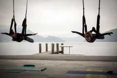 Yoga meets Weggis-27.jpg