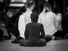 Yoga meets Weggis-10.jpg
