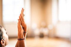 Pirmin Lötscher - CKP-LIV-Auswahl-Yoga-8