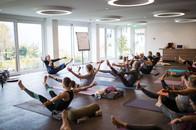 yogameet-ginaheld-770A9921.jpg