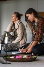 yoga meets weggis 2019