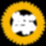 Logo-YOGAmeetingWEGGIS-vektorisiert-hand
