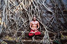 20150203-India-Paradise-Redi-zhushmanpho