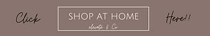 Gray Mottled Store Header (3).png