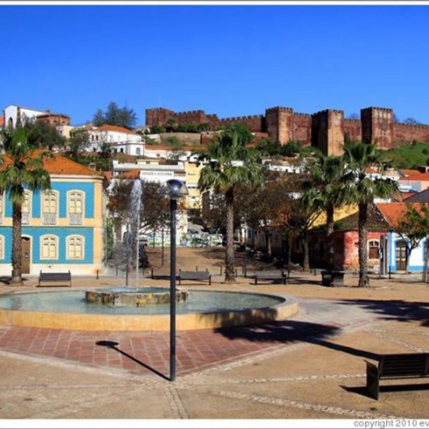 Ella & Duke:Orquestra de Jazz do Algarve