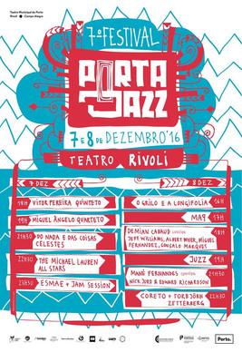 Porta_Jazz.338130711_std.jpg