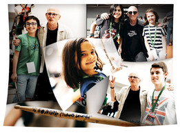 New-Collage-Kids-Mike-No-Shdows.17493426