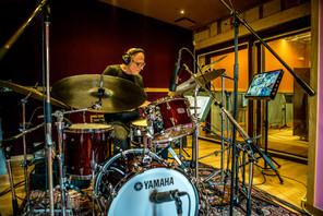 The Studio.JPG