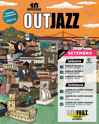 Out_Jazz_-_Sept.255131925_std.jpg