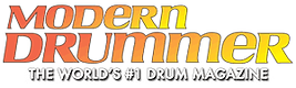 modermdrummer_logo.18553014_std.png