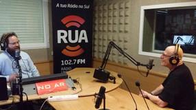 RUA5.jpg