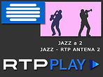 RTP-Radio-LOGO-2.106111023_std.jpg