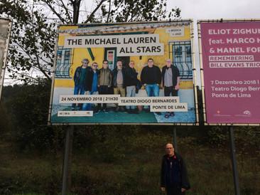 Road Poster - Ponte Limajpg.jpg