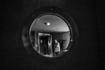 Through the door.JPG