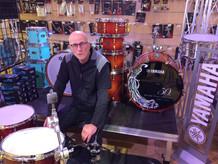 Drum Shop Sevilla .jpg