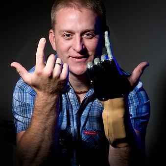 hand with guy.jpg