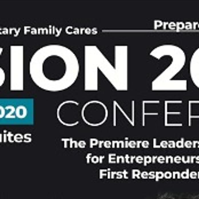 OMFC Vision 2020