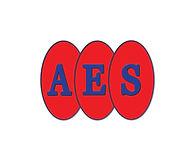 AES1 (1).jpg