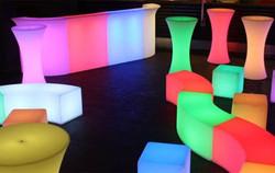 Glow Furniture