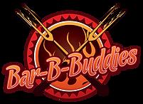 Bar-B-Buddies - 68887 - 01.png