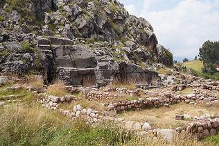 templo-de-la-luna-cuzco-pe.jpg