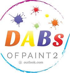 DABs of Paint outlook.png