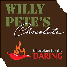 willy Petes chocolate.jpg