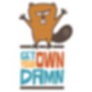 GYOD beaver logo.png