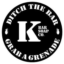K Bar Soap Co.jpg