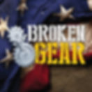 broken gear - om.jpg