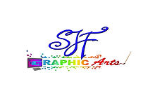 SJF Graphic Arts - operation made.jpg