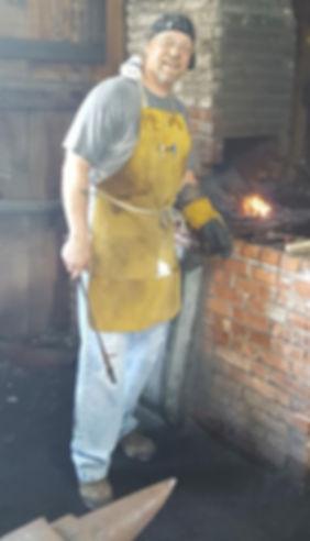Redneck Iron- Operation Made.JPG