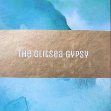 The Glitsea Gypsy.jpg