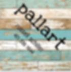 pallart logo.jpg