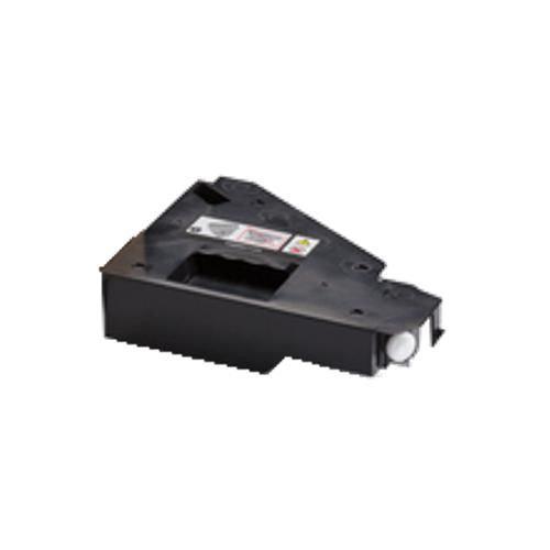Fuji P7100 Waste Cartridge
