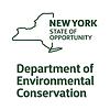 NYS-DEC-logo.png
