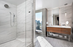 Jacquard Hotel_Suite_Bathroom