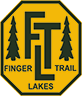 finger-lakes-trail-logo-small.png