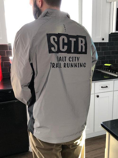 O'Gio SCTR Flash Jacket