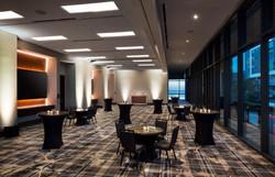 Jacquard Hotel_Dior_Ballroom