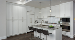 The Laurel_Kitchen_Unit.3