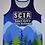 Thumbnail: SCTR Singlet Race Package
