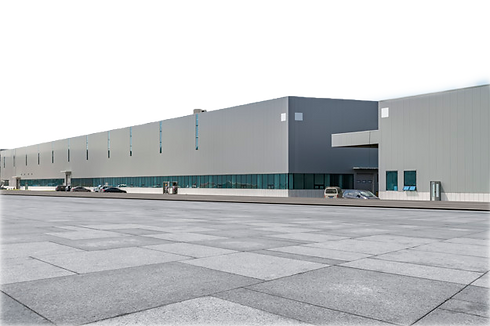 modern-factory-buildings-warehouses_1417