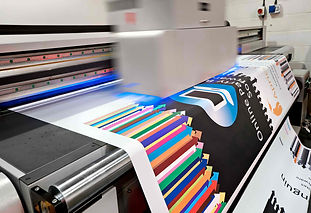 large-format-printing-los-angeles.jpg