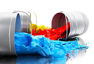 3d-colorful-paint-splashing-out-cans_584