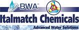 Italmatch-BWA_logo.jpg