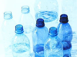 group-plastic-bottles_144627-24492.jpg