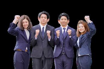 team-four-businessmen-women_180547-566-r