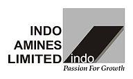IAL-Logo-new-2.jpg